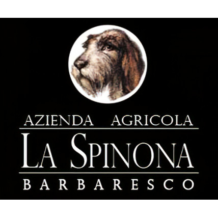 La Spinona