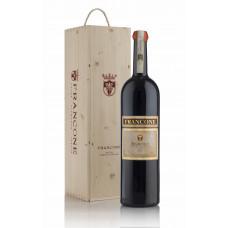 Francone Barolo DOCG 2013 (3 liter)