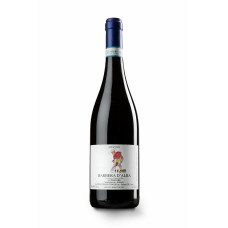 Gianolio Barbera d' Alba DOC superiore