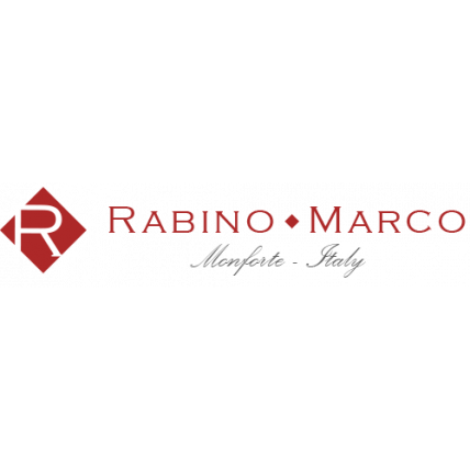 Marco Rabino