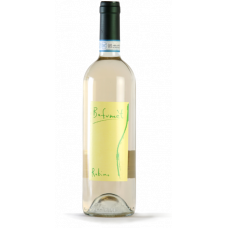 "Marco Rabino Langhe Chardonnay ""Bafumet"" 2017"