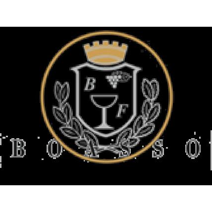Franco Boasso