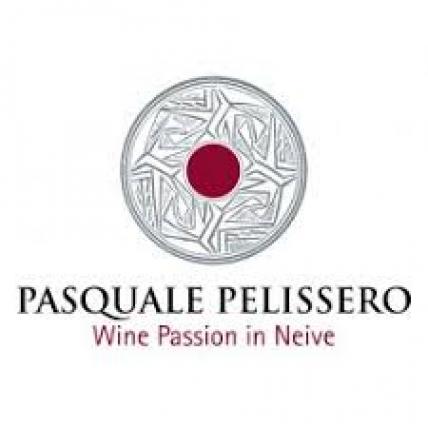 Pasquale Pelissero
