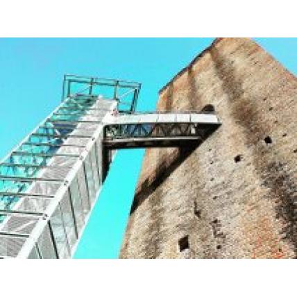2017-05-17 Barbaresco a Tavola